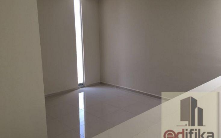 Foto de casa en venta en, loma dorada, san luis potosí, san luis potosí, 1760144 no 15