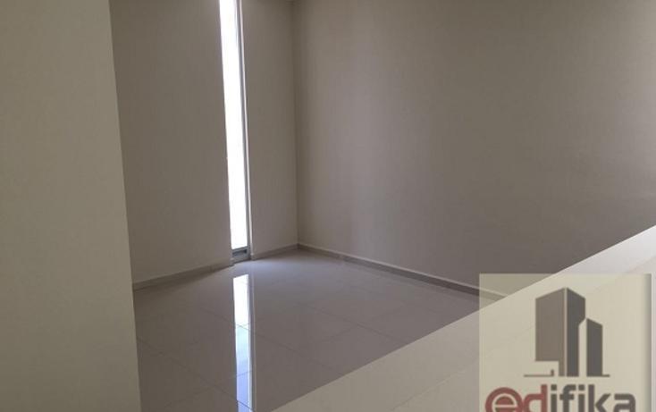 Foto de casa en venta en  , loma dorada, san luis potosí, san luis potosí, 1760144 No. 15