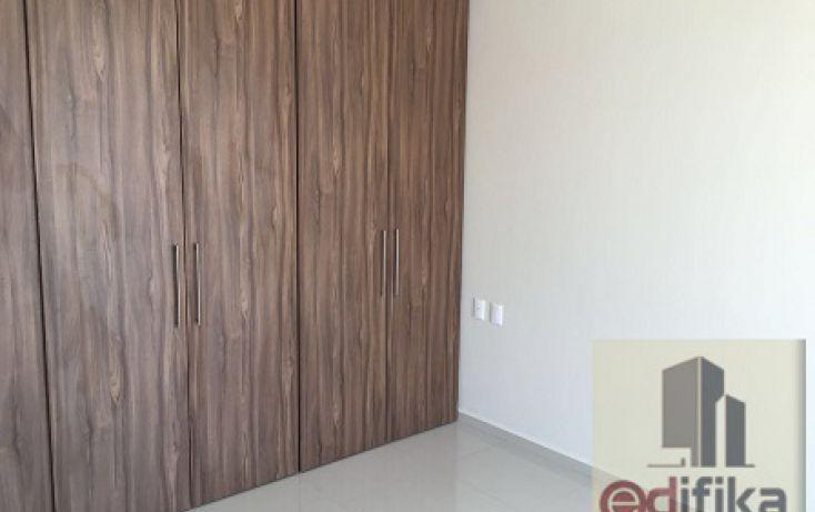 Foto de casa en venta en, loma dorada, san luis potosí, san luis potosí, 1760144 no 20