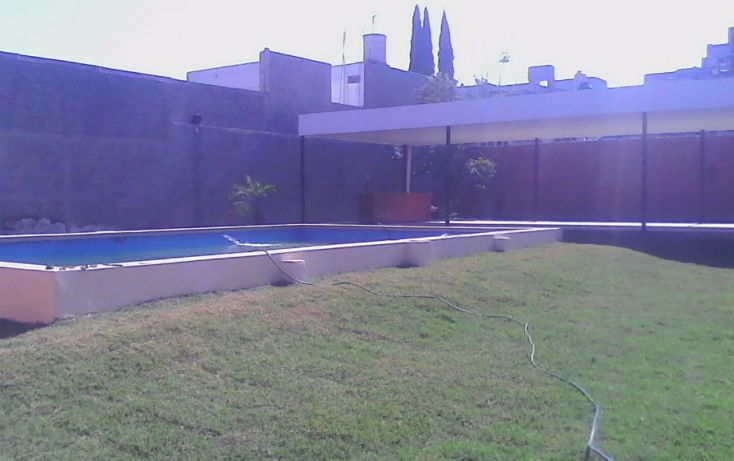 Foto de terreno comercial en renta en, loma dorada secc a, tonalá, jalisco, 1678828 no 01
