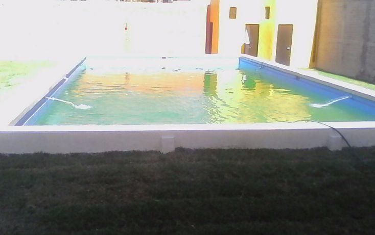 Foto de terreno comercial en renta en, loma dorada secc a, tonalá, jalisco, 1678828 no 02