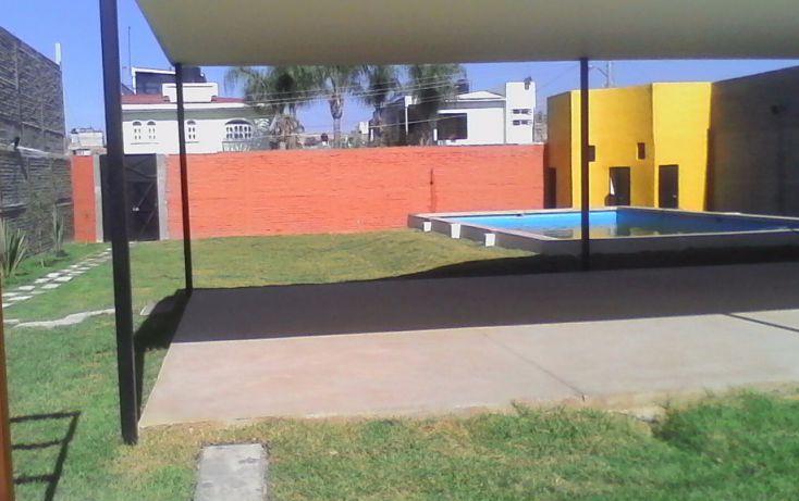 Foto de terreno comercial en renta en, loma dorada secc a, tonalá, jalisco, 1678828 no 03