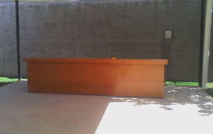 Foto de terreno comercial en renta en, loma dorada secc a, tonalá, jalisco, 1678828 no 04