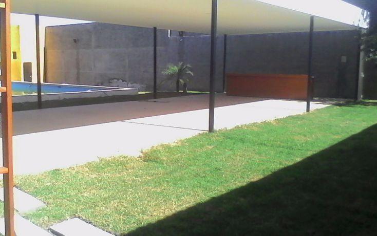 Foto de terreno comercial en renta en, loma dorada secc a, tonalá, jalisco, 1678828 no 05