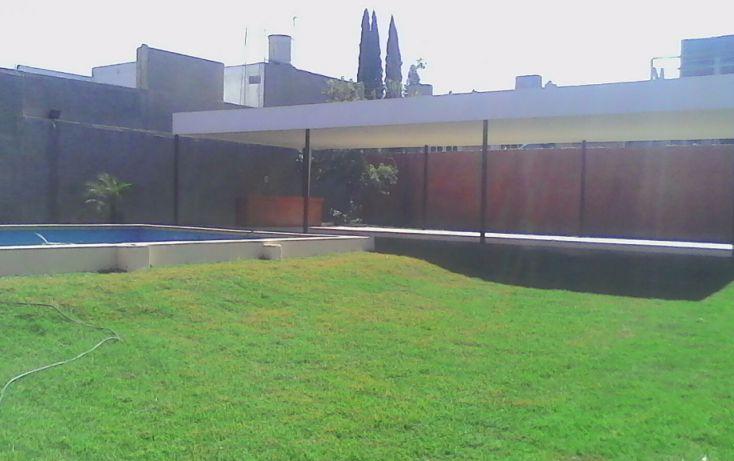 Foto de terreno comercial en renta en, loma dorada secc a, tonalá, jalisco, 1678828 no 06