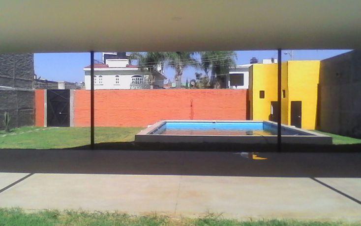 Foto de terreno comercial en renta en, loma dorada secc a, tonalá, jalisco, 1678828 no 07