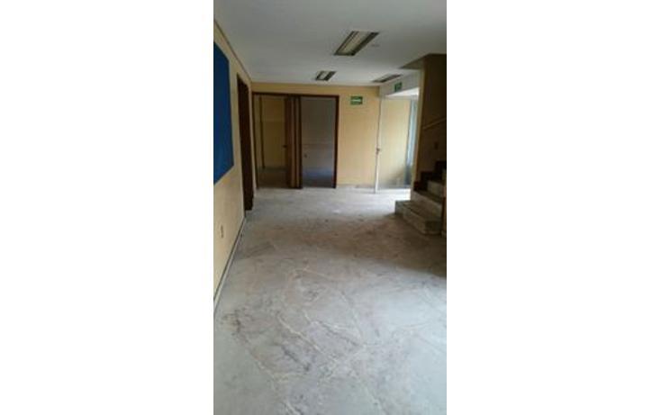 Foto de oficina en venta en  , loma dorada secc c, tonalá, jalisco, 1703788 No. 03