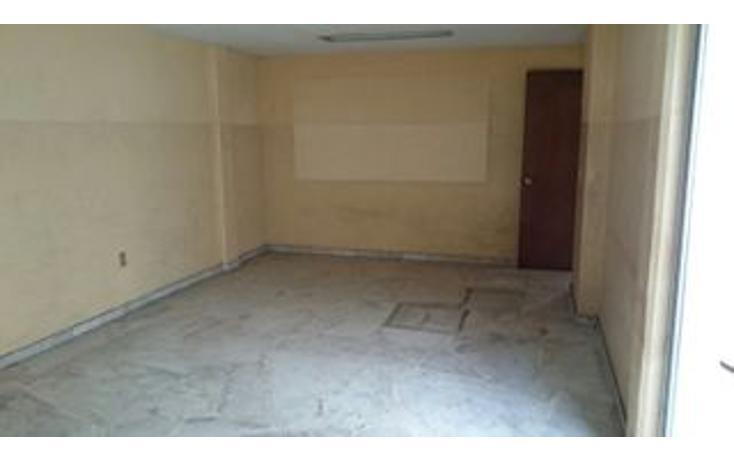 Foto de oficina en venta en  , loma dorada secc c, tonalá, jalisco, 1703788 No. 11