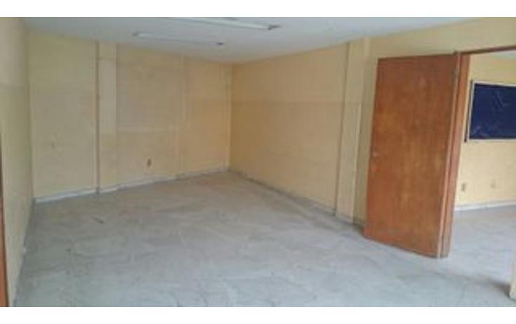 Foto de oficina en venta en  , loma dorada secc c, tonalá, jalisco, 1703788 No. 16
