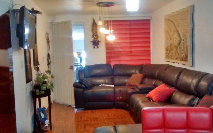 Foto de casa en venta en loma dorada sur 455, loma dorada secc a, tonalá, jalisco, 1785290 no 04