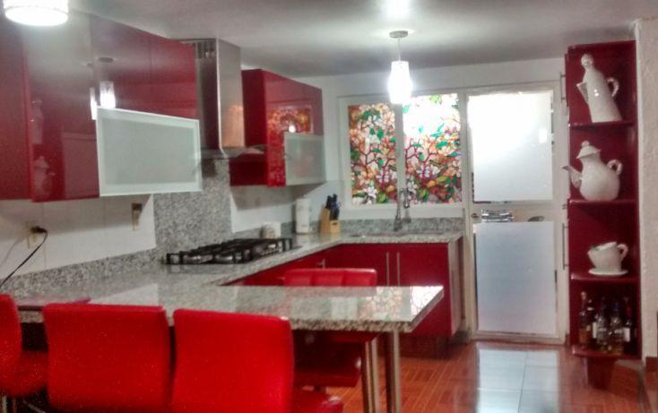Foto de casa en venta en loma dorada sur 455, loma dorada secc a, tonalá, jalisco, 1785290 no 23