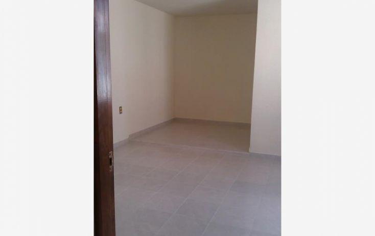Foto de casa en venta en, loma encantada, puebla, puebla, 1386219 no 04