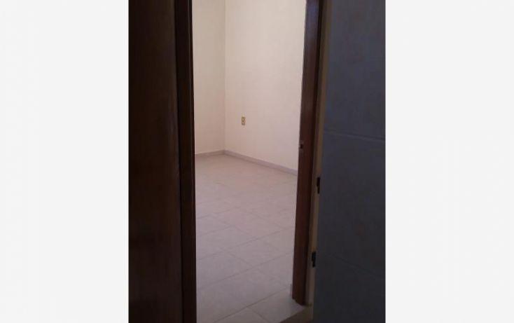Foto de casa en venta en, loma encantada, puebla, puebla, 1386219 no 05