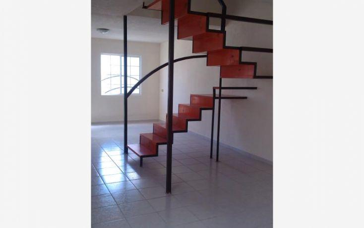 Foto de casa en venta en, loma encantada, puebla, puebla, 1386219 no 07