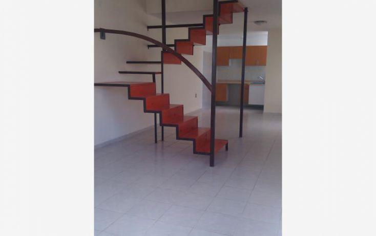 Foto de casa en venta en, loma encantada, puebla, puebla, 1386219 no 08