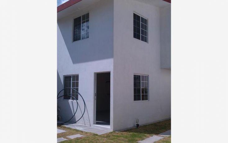 Foto de casa en venta en, loma encantada, puebla, puebla, 1386219 no 09