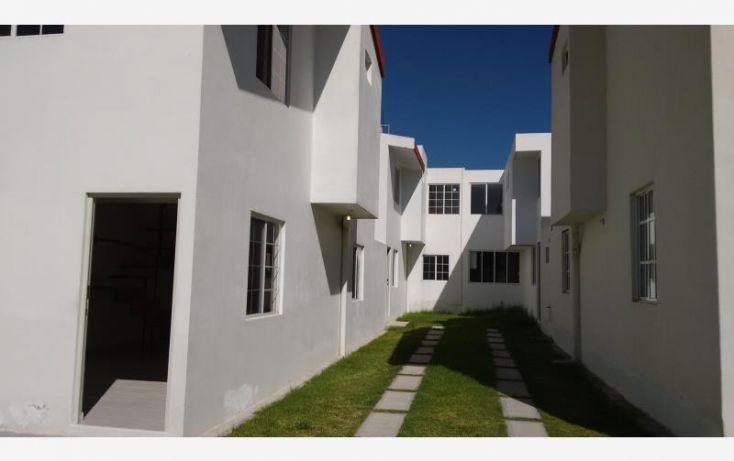 Foto de casa en venta en, loma encantada, puebla, puebla, 1386219 no 11