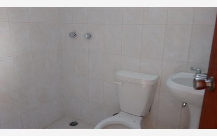 Foto de casa en venta en, loma encantada, puebla, puebla, 1386219 no 13