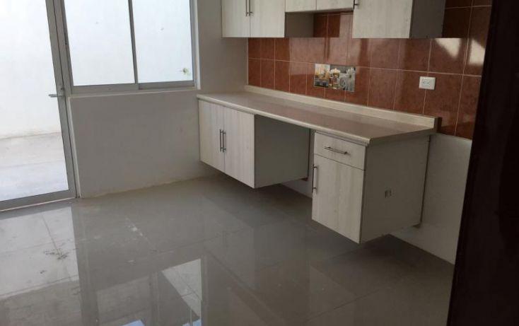 Foto de casa en venta en, loma encantada, puebla, puebla, 1705568 no 03
