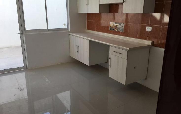 Foto de casa en venta en  , loma encantada, puebla, puebla, 1705568 No. 03