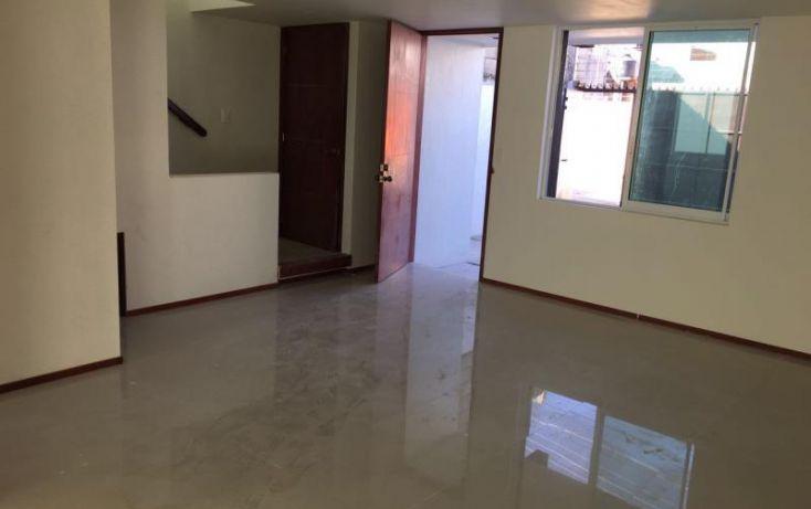 Foto de casa en venta en, loma encantada, puebla, puebla, 1705568 no 04