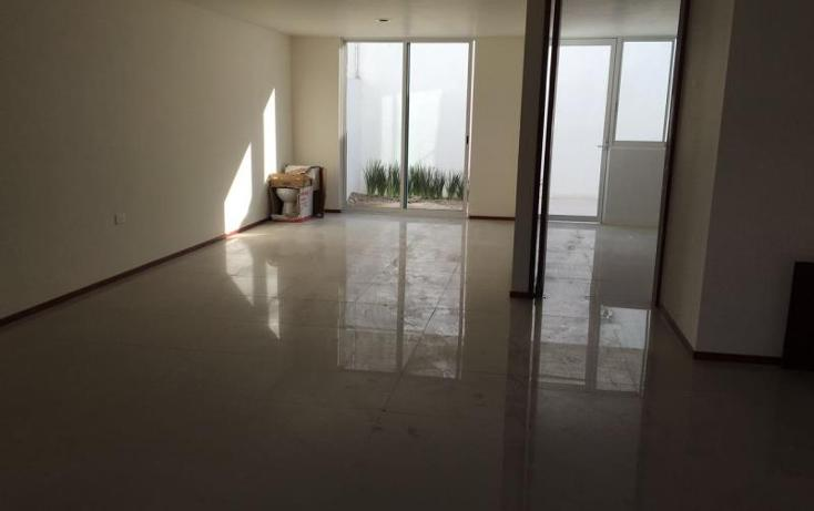 Foto de casa en venta en  , loma encantada, puebla, puebla, 1705568 No. 06