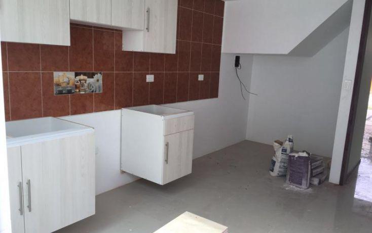Foto de casa en venta en, loma encantada, puebla, puebla, 1705568 no 08