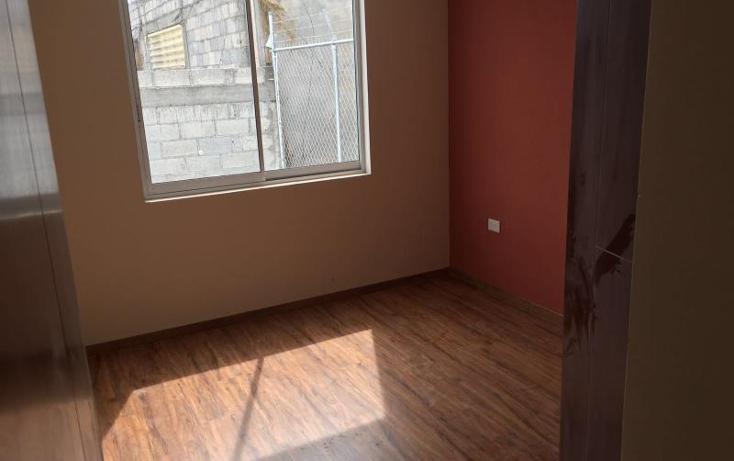 Foto de casa en venta en  , loma encantada, puebla, puebla, 1705568 No. 10