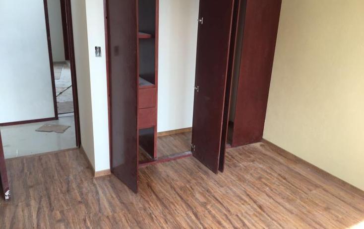 Foto de casa en venta en  , loma encantada, puebla, puebla, 1705568 No. 11