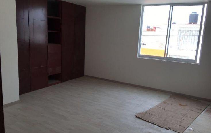 Foto de casa en venta en, loma encantada, puebla, puebla, 1705568 no 13