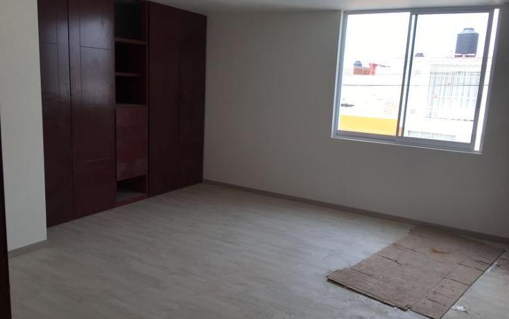 Foto de casa en venta en  , loma encantada, puebla, puebla, 1705568 No. 13