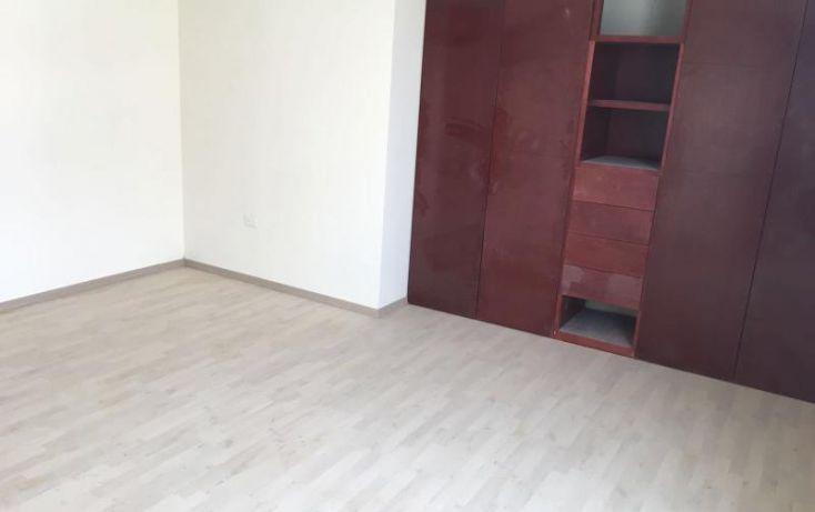Foto de casa en venta en, loma encantada, puebla, puebla, 1705568 no 14