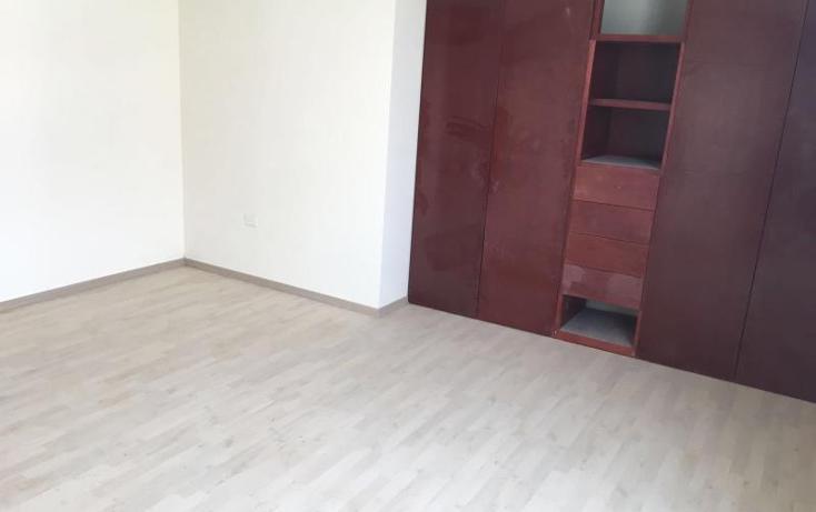 Foto de casa en venta en  , loma encantada, puebla, puebla, 1705568 No. 14