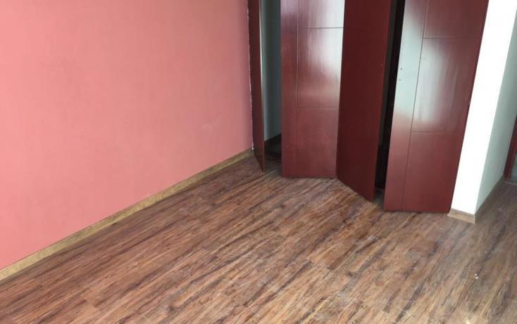 Foto de casa en venta en  , loma encantada, puebla, puebla, 1705568 No. 15