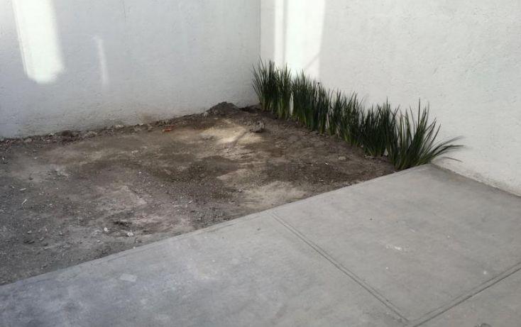 Foto de casa en venta en, loma encantada, puebla, puebla, 1705568 no 16