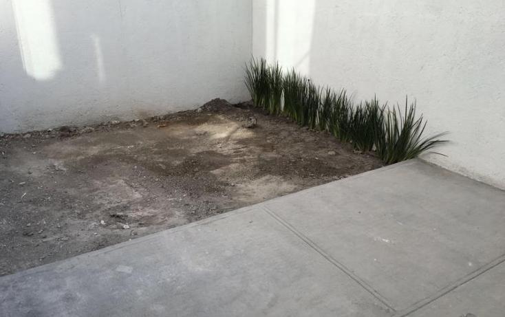 Foto de casa en venta en  , loma encantada, puebla, puebla, 1705568 No. 16