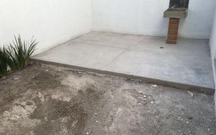 Foto de casa en venta en, loma encantada, puebla, puebla, 1705568 no 17