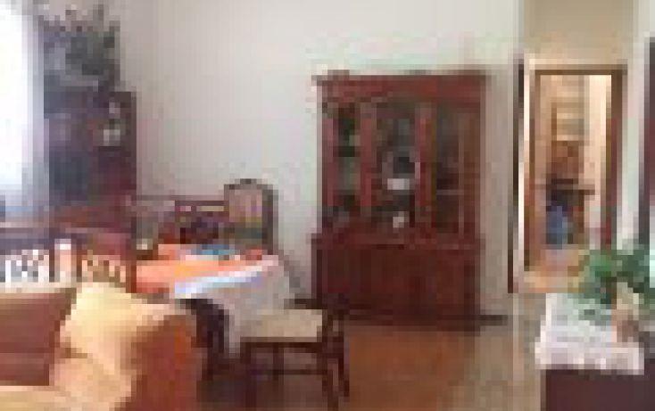 Foto de departamento en venta en, loma escondida, tlalnepantla de baz, estado de méxico, 1356537 no 06
