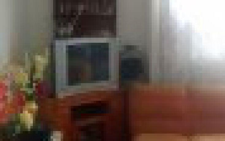 Foto de departamento en venta en, loma escondida, tlalnepantla de baz, estado de méxico, 1356537 no 09