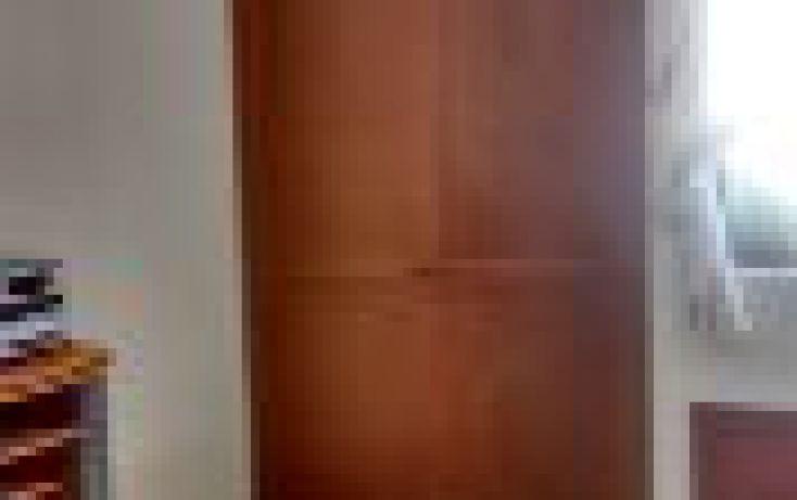 Foto de departamento en venta en, loma escondida, tlalnepantla de baz, estado de méxico, 1356537 no 11