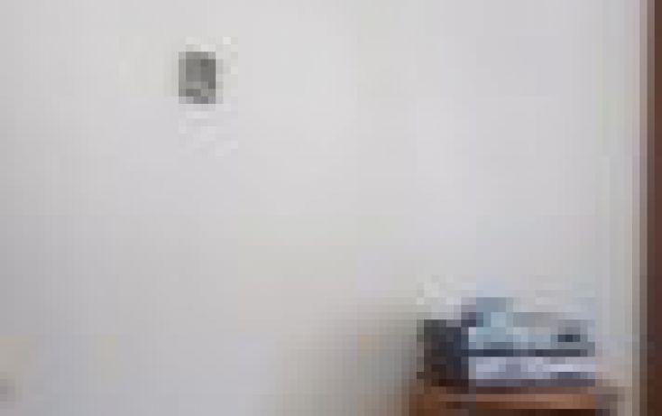 Foto de departamento en venta en, loma escondida, tlalnepantla de baz, estado de méxico, 1356537 no 12