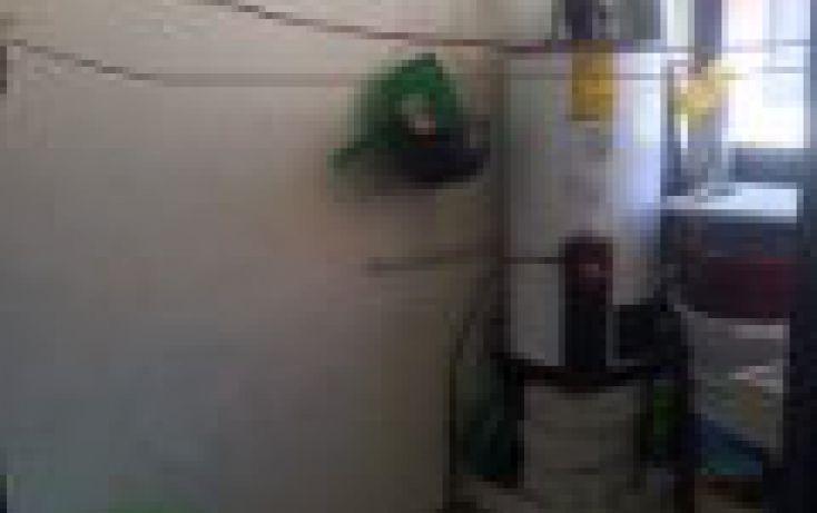 Foto de departamento en venta en, loma escondida, tlalnepantla de baz, estado de méxico, 1356537 no 17
