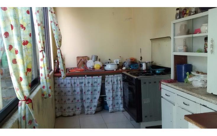 Foto de casa en venta en  , loma florida 1a secc, apizaco, tlaxcala, 1713950 No. 03