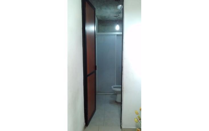 Foto de casa en venta en  , loma florida 1a secc, apizaco, tlaxcala, 1713950 No. 07