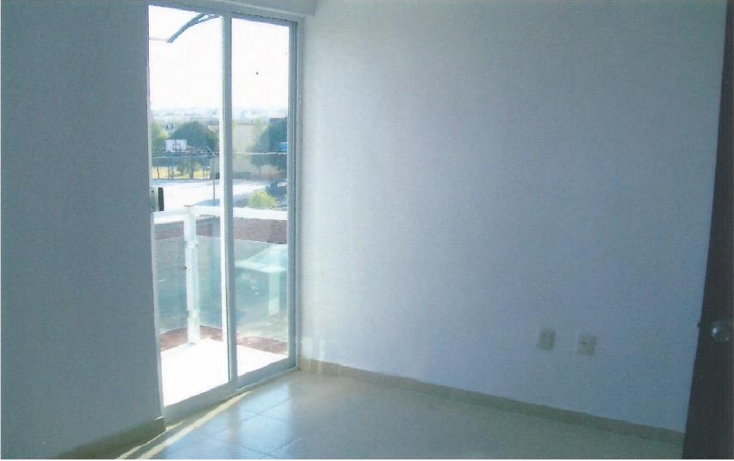 Foto de casa en venta en  , loma florida 1a secc, apizaco, tlaxcala, 2013800 No. 08