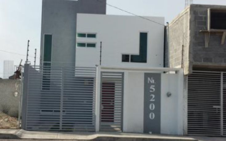 Foto de casa en venta en, loma florida 1a secc, apizaco, tlaxcala, 2029990 no 01