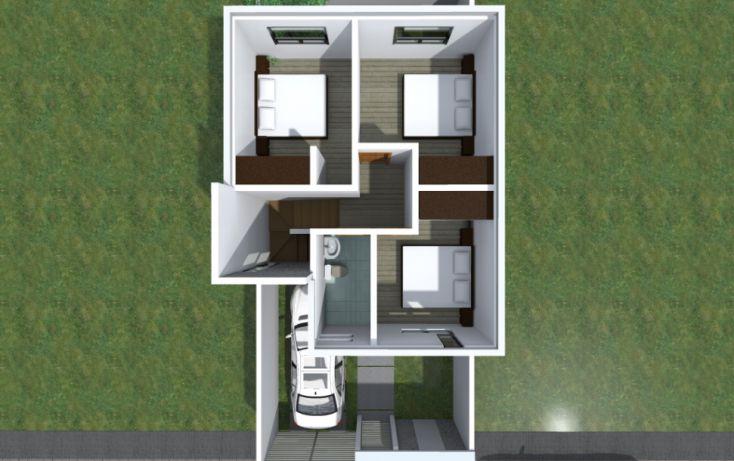 Foto de casa en venta en, loma florida 1a secc, apizaco, tlaxcala, 2029990 no 03