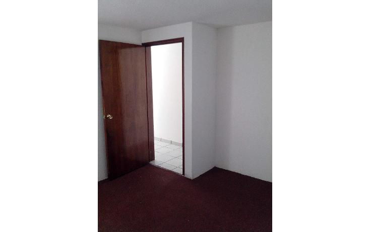 Foto de casa en venta en  , loma florida 2a secc, apizaco, tlaxcala, 1619046 No. 03