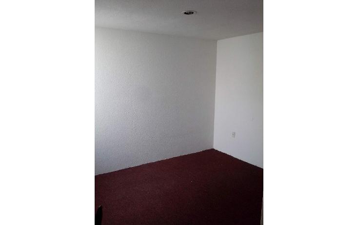 Foto de casa en venta en  , loma florida 2a secc, apizaco, tlaxcala, 1619046 No. 04