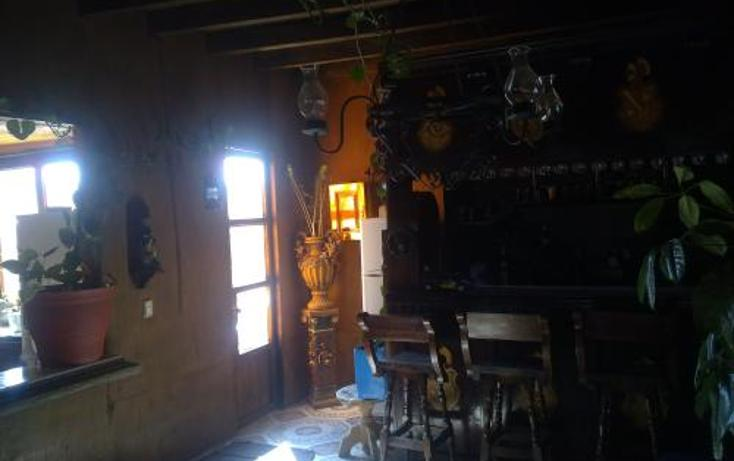 Foto de casa en venta en  , loma florida 2a secc, apizaco, tlaxcala, 400832 No. 11